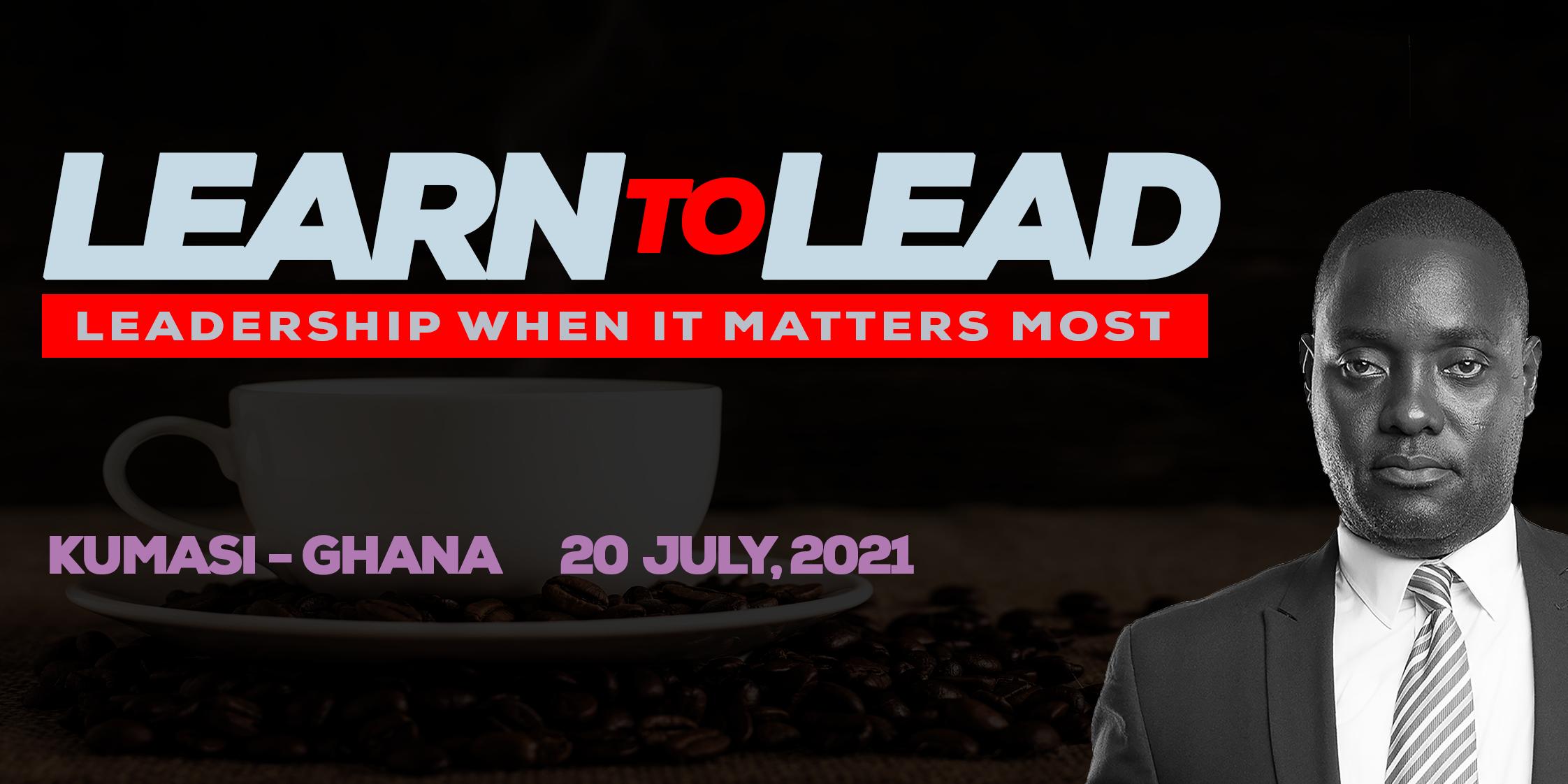 learn,lead,leadership,motivation,success by leviticus eaglekings